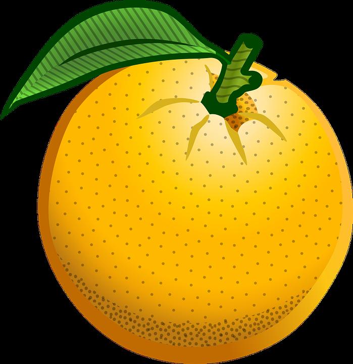 orange clipart png. orange, buah, manis, makanan, segar, juicy, sehat orange clipart png