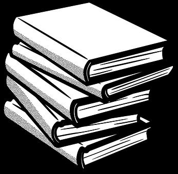 書籍, 読書, ライブラリ, 知識