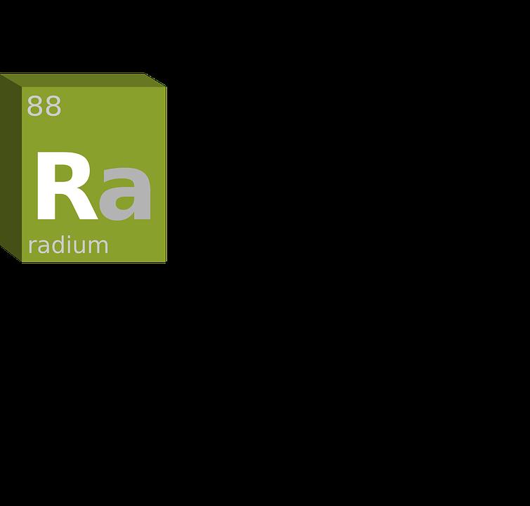 Atom, Marie Curie, Nobel, Physics, Radioactivity