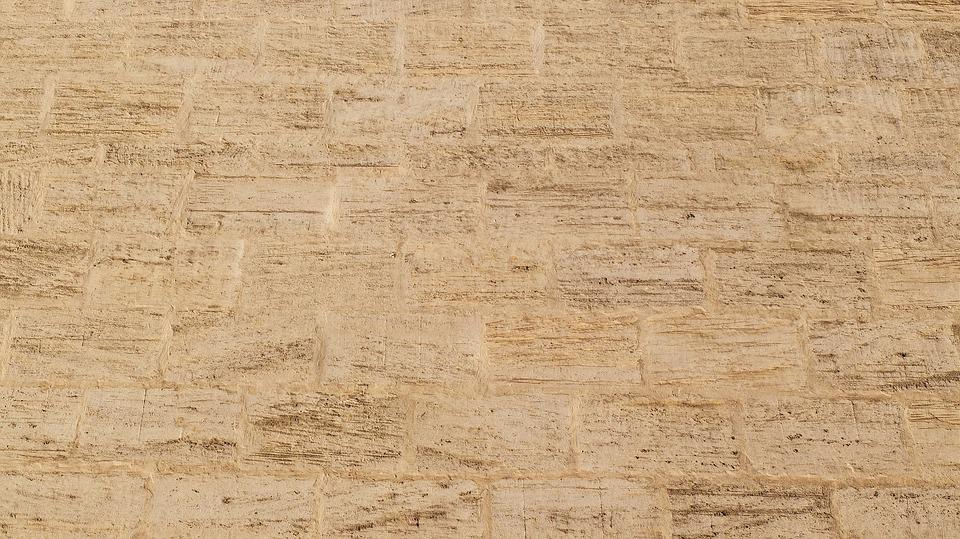Free Photo Stone Wall Texture Pattern Wall Free Image On Pixabay 2022702