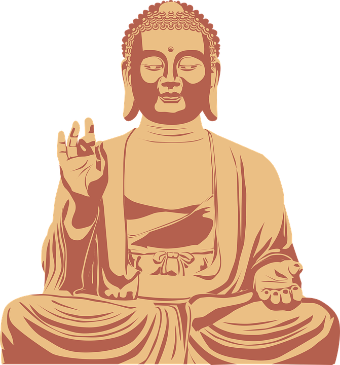 is buddhism a religion Buddhism is a major global religion with a complex history and system of beliefs the following is intended only to introduce buddhism's history and fundamental tenets, and by no means covers the .