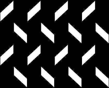 6000 Gambar Abstrak Zigzag HD