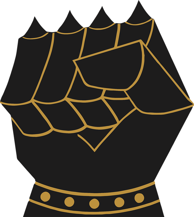 Arm Armored Battle - Free vector graphic on Pixabay