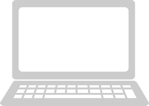 Over 2 000 Free Laptop Vectors Pixabay Pixabay