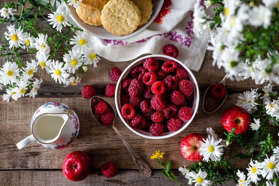 raspberries 2023404 960 720