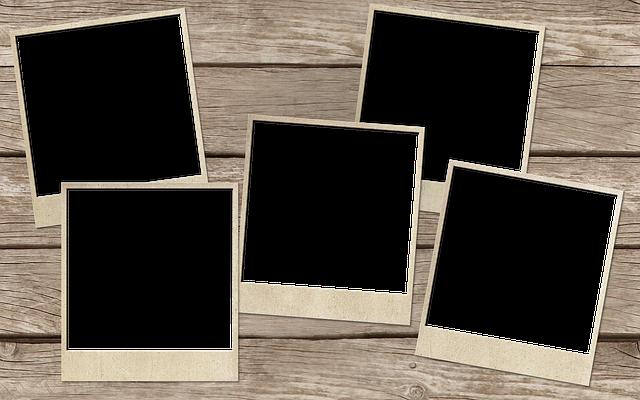 Christian Love Png Hd Transparent Christian Love Hd Png: Frames Photo Transparent · Free Image On Pixabay