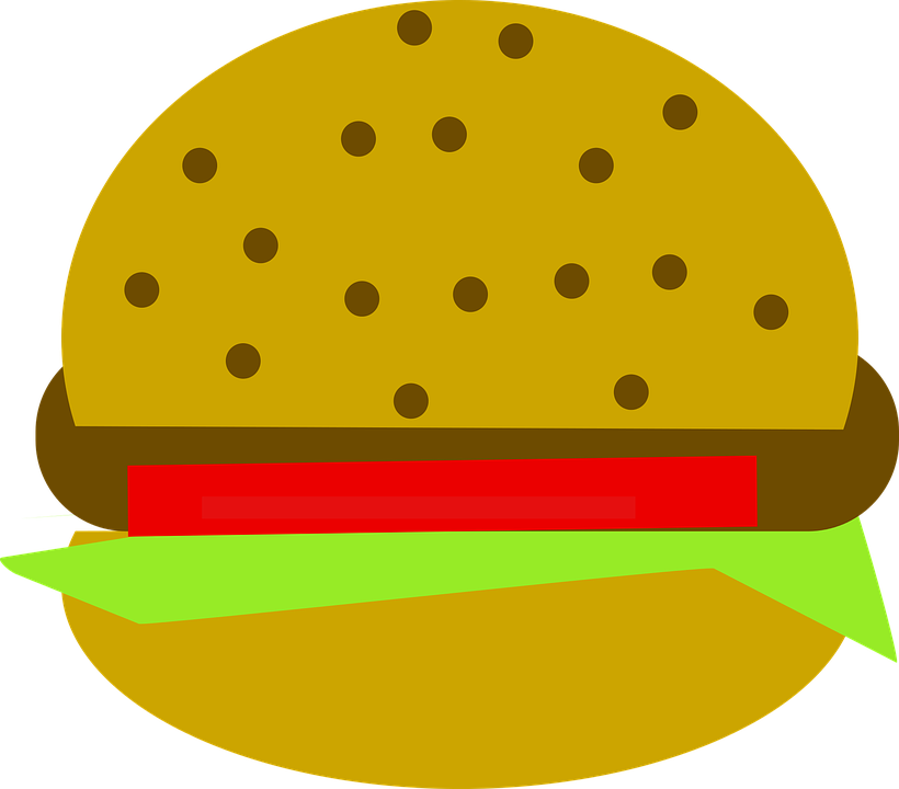 cheeseburger images pixabay download free pictures rh pixabay com bacon cheeseburger clipart cheeseburger clipart images free