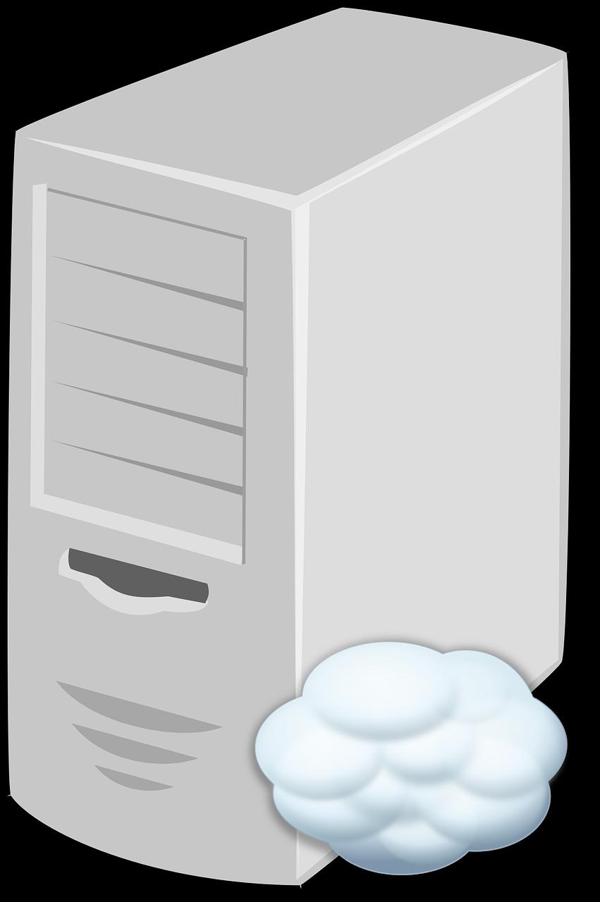 How To Move Wordpress Website Between Inmotion Hosting Accounts
