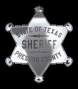 free vector graphic sheriff badge cowboy deputy free