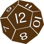 dice, dragons, dungeons