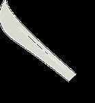 battle, blade, knife