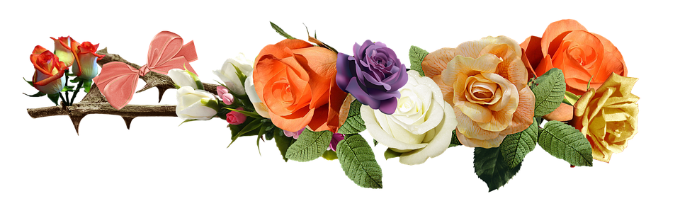 Rose flowers love yellow free image on pixabay rose flowers love yellow roses decoration mightylinksfo