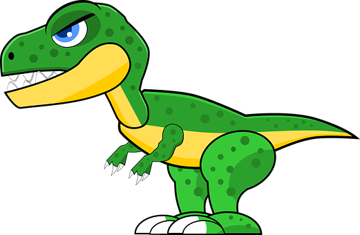 dinosaur images pixabay download free pictures rh pixabay com clipart dinosaur playing baseball clip art dinosaur pictures