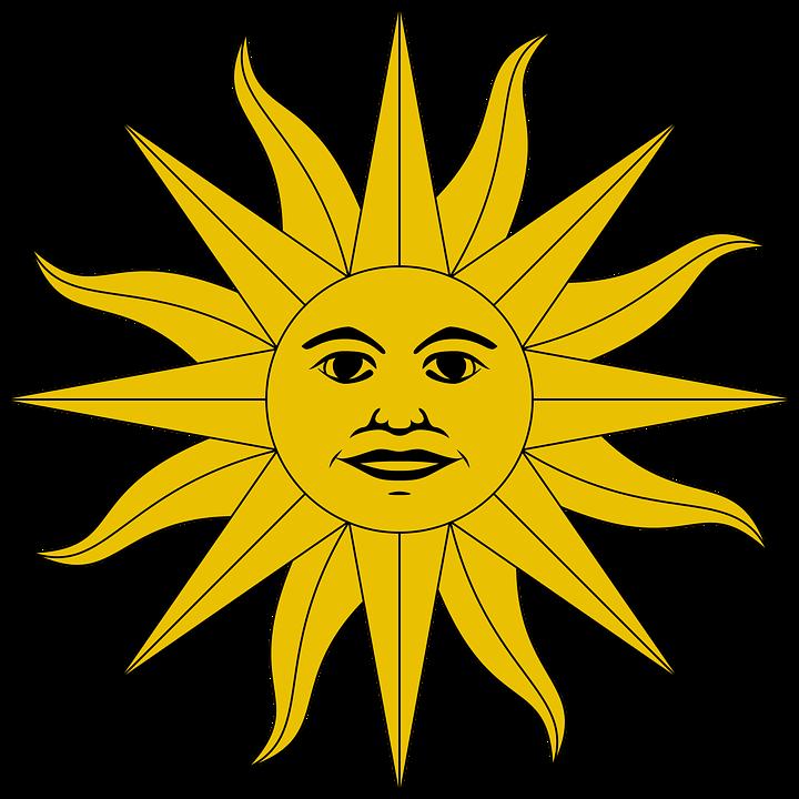 """Resultado de imagem para Sol"""""""