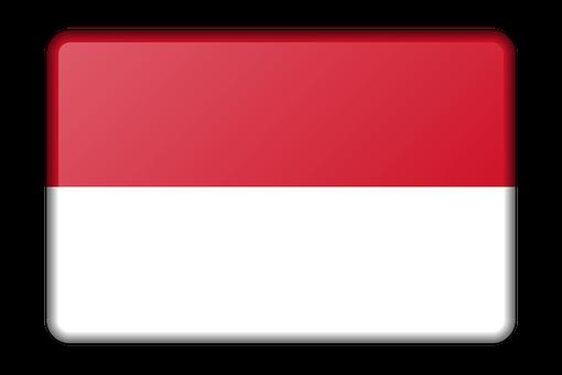 30 Free Indonesia Batik Vectors Pixabay