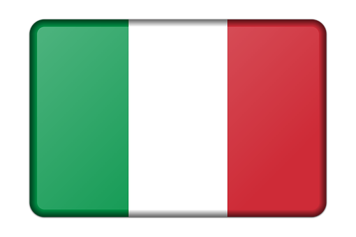 Italy, Flag - Free images on Pixabay