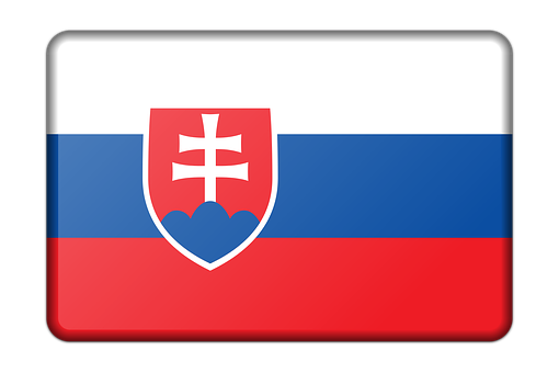 Banner, Dekoration, Flagge, Anmelden