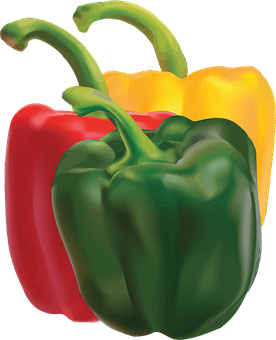 bell-peppers-2