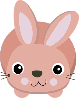 bunnies images pixabay download free pictures