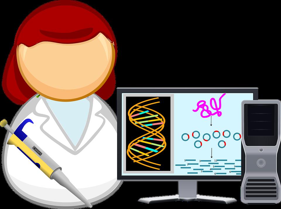 analisis la biologia biotecnologia graficos vectoriales gratis en pixabay graficos vectoriales gratis en pixabay