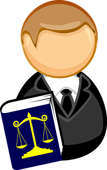 lawyer images pixabay download free pictures rh pixabay com lawyer clip art to print lawyer clip art images