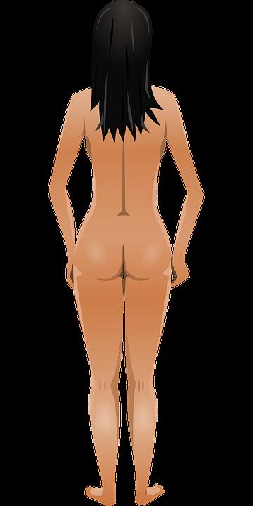 Musta teini-ikäinen tyttö porno