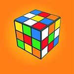 cube, play