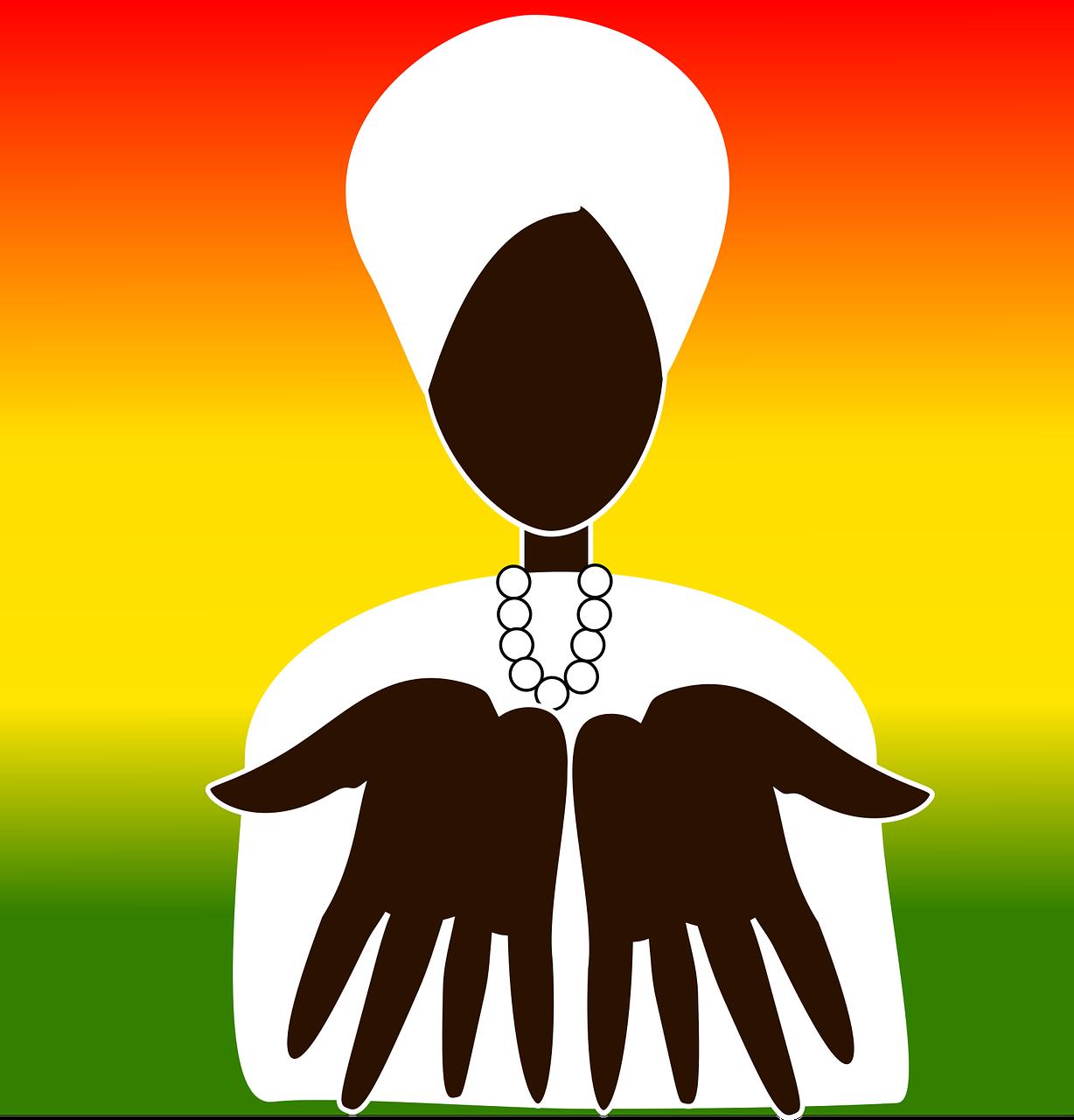 Fortuneteller Fortune Teller Free Vector Graphic On Pixabay