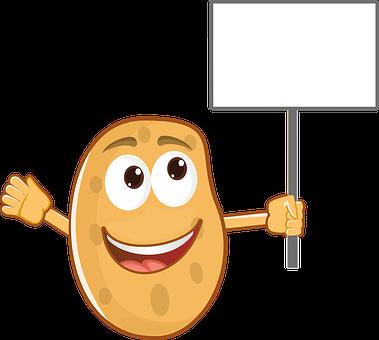 Kartoffel Bilder Kostenlos kartoffel bilder pixabay kostenlose bilder herunterladen