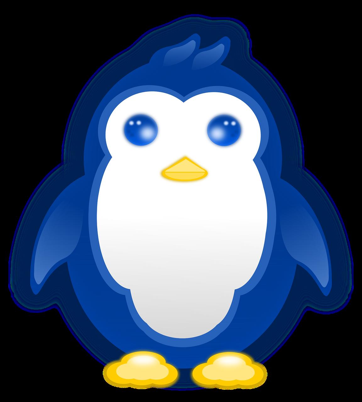 Tbrand Karikatur Pinguin Blickdichte Vorh/änge Niedlich Lustig Tier Gedruckt Vorh/änge Dekorativ Sch/öne Polartier Fenstervorhang 137x117cm Gr/üne Streifen Linien