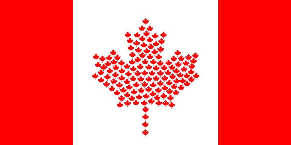 2020 guide to gambling in Canada