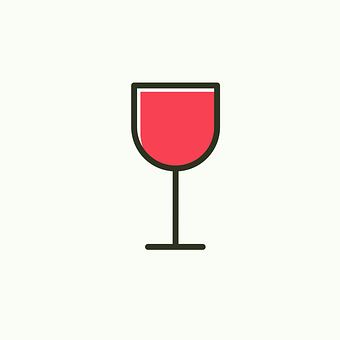 ガラス, ドリンク, 液体, 食品, 透明, 赤, ワイン, スプリッツァ