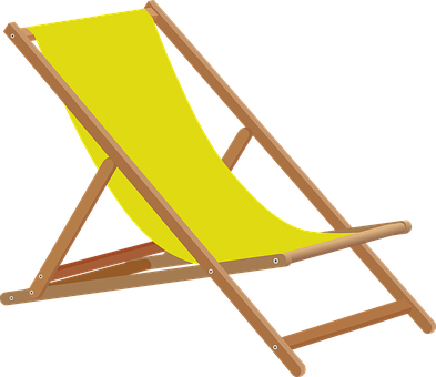 Deck chair images pixabay download free pictures - Stuhl transparent ...