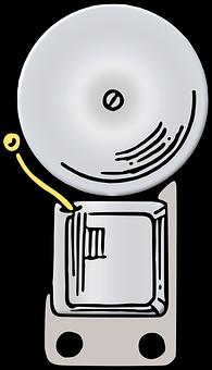 Fire, Alarm - Free images on Pixabay