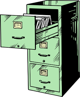Home office filing system, Cabinet, Filing,