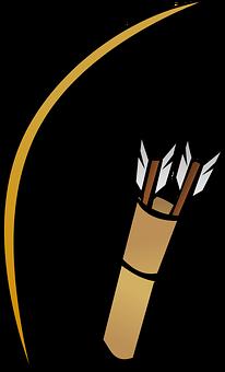 200+ Free Bow Arrow & Arrow Images - Pixabay