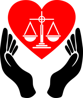 300+ Free Lawyer & Law Images - Pixabay