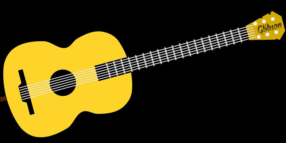 Картинки гитара для детей нарисованные, мамам марта