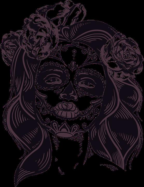 Mask - Free images on Pixabay