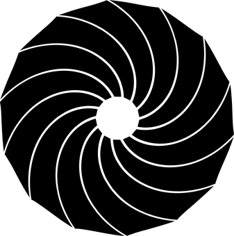 Camera Diaphragm Film Icon Lens Photo
