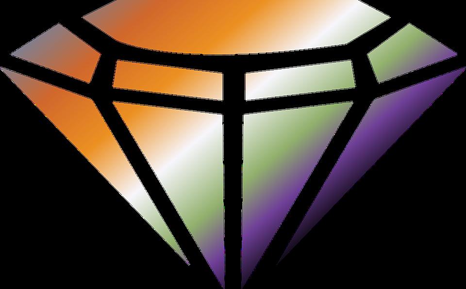 Gem - Free images on Pixabay