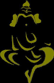 100 Free Ganesha God Images Pixabay