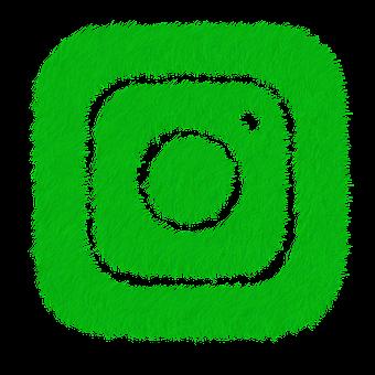 Social, Social Networks, Icon, Icons
