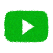 Film youtube download