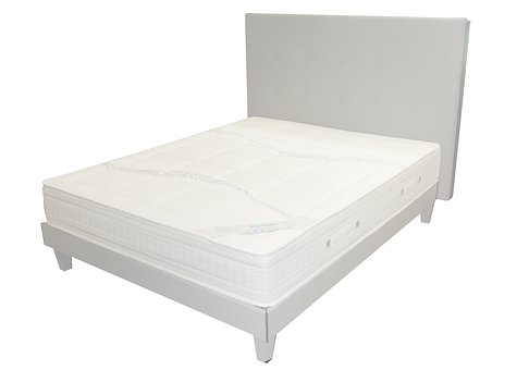 Mattress, White, Sleeping, Mattress