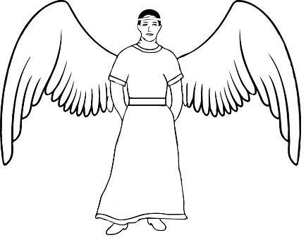 Griechische Mythologie Bilder · Pixabay · Kostenlose Bilder ...