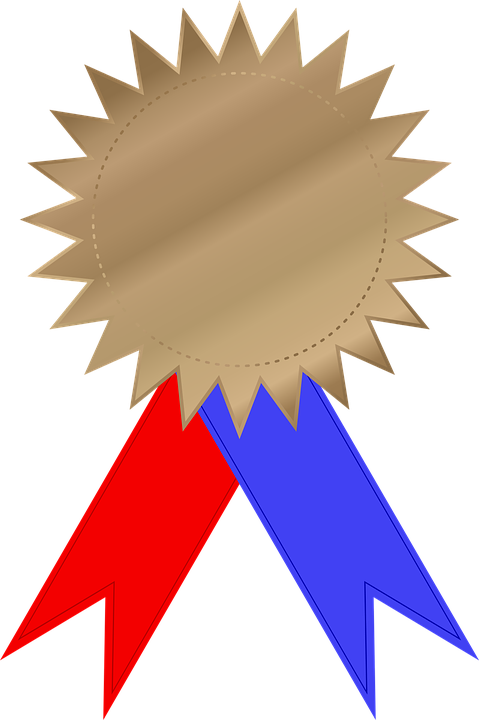 Award, Bronze, Celebration, Ceremony, Medal, Metal