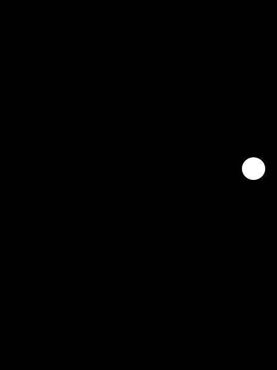무료 벡터 그래픽: 연구실, 현미경, 줌, 검사, 연구, 과학, 기술, 실험실 - Pixabay의 무료 ...