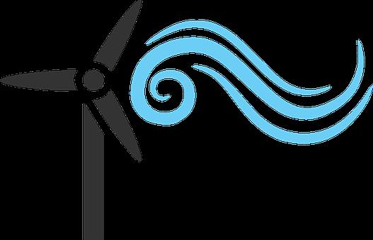 台中港天力離岸風電與營建承包商原阜揚公司終止「風力發電葉片製造廠新建工程」合約。原阜揚公司及廠商代表數十人抗議天力遲延給付工程款1億9340萬元。
