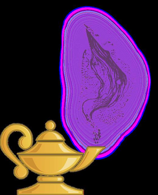 aladdin arab arabian  u00b7 free vector graphic on pixabay